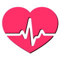 Aegis HealthiTech (@healthitech) Avatar