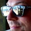 Jens Damas (@neocrates) Avatar