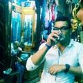 ibraheem samir  (@ibraheem10) Avatar