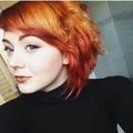 Tamara (@0bl0ngs) Avatar