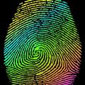 @fingerprints96 Avatar