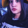 yolizbeth (@yolizbeth) Avatar