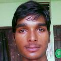 @bharat08 Avatar