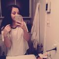 Marie-Ève (@queenxx) Avatar