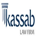 The Kassab Law Firm (@texaslegalmalpractice) Avatar