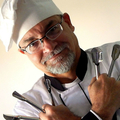 Chef Francisco Vita (@carvingnetschool) Avatar