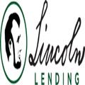 Lincoln Lending (@lincolnok) Avatar