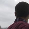 Hismael  (@hismael) Avatar