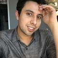 Roberto Manjarrez (@royalroses) Avatar