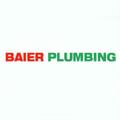 Baier Plumbing (@baierplumbing) Avatar