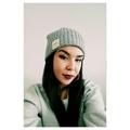 Beatriz Gomes (@beatrizgomes) Avatar