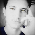 Hindley Ventura (@hindleybr) Avatar