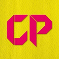 CreativPaper (@creativpaper) Avatar