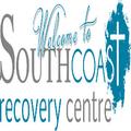 Southcoast Recovery Centre (@southcoastrc) Avatar