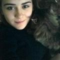 Оля Козяр (@olyakozyar) Avatar