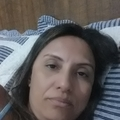 Rosália Nascente (@rosalianascente) Avatar