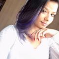 Bea Tieppo (@beatieppo) Avatar