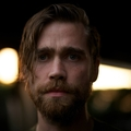 Jacob DeMonte-Finn (@jacobskinsuit) Avatar