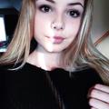 Arielle (@ariellemathisen) Avatar