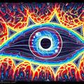 @psycheweaver Avatar