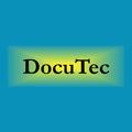 Docutec (@docutec) Avatar