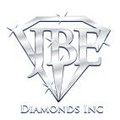 JBE Diamonds Inc (@jbediamonds) Avatar