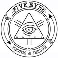 -FIVE EYES- PHOTOS & DESIGN (@5_eyes) Avatar