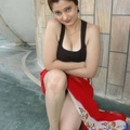 Neha Sharma (@hyderabadescortsagency) Avatar