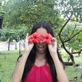 Eduarda Praxedes (@eduardapraxedes) Avatar