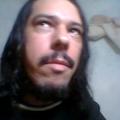 Luis carlos vieira (@luis_carlos_vieira) Avatar