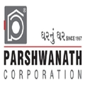 Parshwanath Corporation (@parshwanathcorp) Avatar