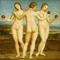 the3eroticgraces (@the3eroticgraces) Avatar