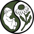 Seattle Naturopathy and Acupuncture Center, PS, Inc (@snabc) Avatar