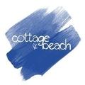 Cottage at Beach. (@cottageatbeach) Avatar