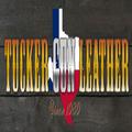 Tucker Gunleather (@tucker-gunleather) Avatar