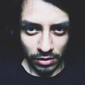 Jonathan (@jonaskull) Avatar