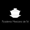 Academia de Té (@academiamexicanadete) Avatar