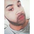 kennedy josé de oliveira Junior (@oficialkennedy) Avatar