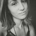 Lorranny Paula  (@luzdosolhos) Avatar