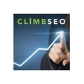 climbseo (@climbseo) Avatar