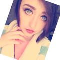 Ann (@laskia) Avatar
