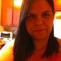 @amberjosephie Avatar