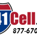 441cell.com (@441cell) Avatar