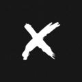(@xtheboy) Avatar