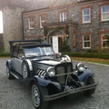 Wedding Cars Louth Limousine Hire  (@weddingcarslouthlimousinehire) Avatar