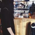 camila leiva (@camilaleiva) Avatar