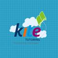Kite Tutoring (@kitetutoring) Avatar