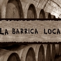 LA BARRICA LOCA (@lottta) Avatar