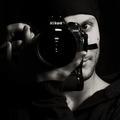 Alessandro Avenali (@alessandroavenali) Avatar