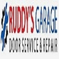 Visalia Garage Door Services | Garage Door Repairs (@ruddysgarageservice) Avatar